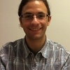 Matthew tutors MCAT in Austin, TX