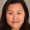 YJ (Yoo Jung) tutors Korean in San Francisco, CA