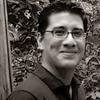 Cesar tutors Spanish in Williamsburg, VA