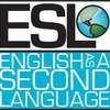 Esl tutors in Manila, Philippines