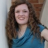 Kayla tutors Finance in Cedar City, UT