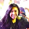 Melissa tutors Organic Chemistry in Toronto, Canada