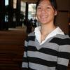 Deborah tutors English in Fullerton, CA