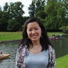 Vicky is a Charleston, SC chinese tutor
