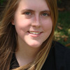Kaitlin tutors Calculus 1 in Hattiesburg, MS