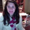 Christina tutors SAT Math in Port Washington, WI
