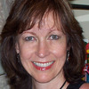 Linda tutors French in Troy, MI