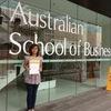 Linda tutors in Sydney, Australia