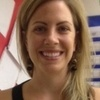 Natalie tutors Study Skills in Mesa, AZ