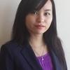 Yan Ying Y.
