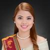 Samantha Louise tutors Spanish in Manila, Philippines