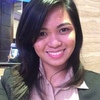 Marnel tutors SAT Mathematics in Manila, Philippines