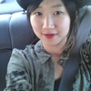 Soyeon is a Greeley, CO tutor