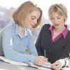 Phd tutors in New York, NY