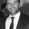 Javier tutors Banking Investment in Toronto, Canada