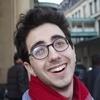 Joseph tutors Trigonometry in New York, NY