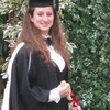 Alanna tutors English in Nottingham, United Kingdom