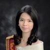 Alice tutors Management Services in Manila, Philippines