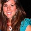 Megan tutors Algebra 1 in Richmond, VA