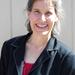 Michelle tutors Microbiology in Portland, OR