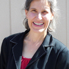 Michelle tutors Study Skills in Portland, OR