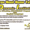 Ravi tutors Physics in Hyderābād, Pakistan