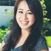 Hannah tutors Study Skills in Anaheim, CA