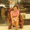 Mabelle tutors English in Iloilo, Philippines