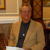 Edward tutors Reading in Escondido, CA