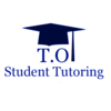 T.o._student_tutoring tutors Geometry in Thousand Oaks, CA
