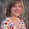 Joanna tutors in Boulder, CO
