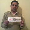 Waseem is a Jhelum, Pakistan tutor
