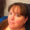 Amy is an online ACT tutor in Chantilly, VA