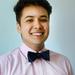 Lee tutors Social Studies in Seattle, WA
