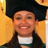 Maria is a Washington, DC latin tutor