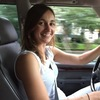 Liz tutors Study Skills in San Marcos, TX