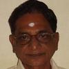 Srinivasan tutors Writing in Vellore, India