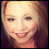 Brittany tutors Psychology in Metairie, LA