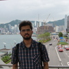 Praveg tutors Social Studies in Kowloon, Hong Kong