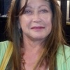 Dawn tutors Spanish in Sanford, FL