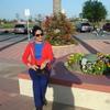 Zahra tutors in Maricopa, AZ