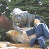 Daniel tutors GMAT in Bountiful, UT