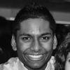 Rohil tutors Economics in Hornsby, Australia