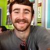 Alex tutors in Austin, TX
