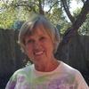 Sue tutors English in Aptos, CA