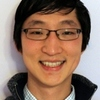 Yeojun Caleb tutors Trigonometry in Toledo, OH