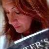Pamela tutors in Bloomfield Hills, MI
