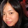 Emily tutors in New York, NY