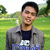 David tutors Differential Equations in Manila, Philippines