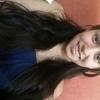 Daniela tutors Calculus 1 in Doral, FL